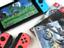 [Слухи] Nintendo Switch Pro выйдет в ноябре с улучшенной док-станцией