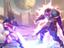 Project L - Файтинг по League of Legends выйдет не раньше 2022 года
