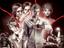 [Слухи] Resident Evil 8 - О главном герое, противниках и месте действия