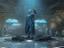 Warframe — Обновленные локации Корпуса в трейлере крупного апдейта «Deadlock Protocol»
