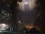 Warhammer 40,000: Darktide — Кооператив о еретиках и инквизиции в Тертие отложили на год