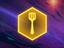 """League of Legends - """"Галактики"""" принесут в Teamfight Tactics ряд изменений"""