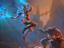 Kingdoms of Amalur: Re-Reckoning — За Fate Edition с дополнением Fatesworn придется выложить ₽2669