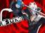 Новый трейлер Persona 5 The Royal представляет Юсуке Китагаву