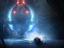 EVE Online — У игроков есть возможность совершенно бесплатно получить неделю подписки