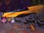 League of Legends - Квалификация на чемпионат Teamfight Tactics и ответы разработчиков