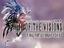 War of the Visions: Final Fantasy Brave Exvius – Демонстрация многопользовательского геймплея