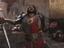 Baldur's Gate III — В новой версии придется начать с нуля, старые сохранения не подойдут