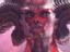 """Blizzard готовит """"несколько мобильных игр по Warcraft"""", а Diablo 4 будет только в 2022 году"""