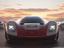 Porsche 917K и 917 Living Legend представлены в новом трейлере Gran Turismo 7