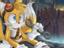 Первый тизер «Ежа Соника 2» с официальным названием и намеком на Тейлза