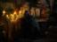 "Diablo III - Сезон ""Тени нефалемов"" получил дату старта"