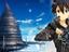 Sword Art Online Black Swordsman: Ace — В Китае выпустили мобильную MMORPG по аниме