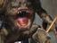 Star Wars Jedi Knight: Jedi Academy — Разработчики пообещали вскоре выпустить патч, отсекающий игроков на ПК