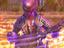 Neverwinter — Обновление «Алмаз Севера» выпустят на ПК 27 июля. В нем добавят барда и уберут опыт