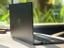 Компания Razer представила обновленный ноутбук Blade Pro 17