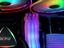 Обзор СВО XPG LEVANTE 240 для процессоров Intel и AMD