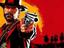 Сравнение версий Red Dead Redemption 2 для PC и Xbox One X