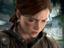 """[TGA 2020] The Last of Us Part II - Детище студии Naughty Dog стало """"Игрой года"""" и взяло еще шесть наград"""