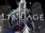 Lineage 2 – Innova готовит запуск нового сервера