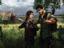 Пилотный эпизод экранизации The Last of Us поставит режиссер «Чернобыля»
