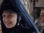 Шерлок в прошлом! Встречайте дебютный трейлер «Энолы Холмс» от Netflix