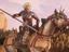 Conan Exiles - Вышло обновление с ездовыми животными