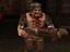 Переиздание Quake выйдет на консолях и ПК