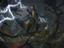 Гвинт: Ведьмак. Карточная игра — Анонсировано дополнение «Путь ведьмака»
