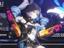 Honkai Impact 3rd - Обновление 4.7 принесет Haxxor Броню и новую открытую карту