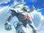 "Age of Wonders: Planetfall - Дополнение ""Star Kings"" добавило новую фракцию"