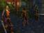 World of Warcraft Classic - Некоторые миры уже столкнулись с перенаселением