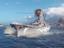 """World of Warships - Вышли новые корабли по мотивам """"Арпеджио голубой стали"""""""