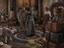 The Elder Scrolls Online - Подробности о системе перемещения персонажей