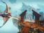 """Dauntless - Обновление """"Ясные небеса"""" уже на основных серверах"""