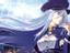 """""""86"""" - Научно-фантастическое боевое аниме получило дату премьеры и трейлер"""