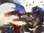 Разработчики подогревают интерес перед Е3, выпустив трейлер «Darksiders Genesis»