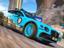 DiRT 5 - Геймплейные трейлеры новых трасс и автомобилей