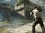 CS:GO – Искусственный интеллект забанил 20 000 игроков
