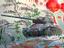 """World of Tanks Blitz - Восточный Новый год наступает вместе с """"Лунным истоком"""""""