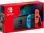 Геймеры купили 84,59 миллиона Nintendo Switch