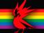Русские хакеры продали REDengine и внутреннюю документацию CD Projekt RED