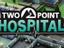 Two Point Hospital – Выход DLC и бесплатный доступ в Steam