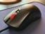 ASUS ROG Gladius III - Сверхлегкая мышь с кликом на ваш выбор