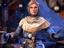 "The Elder Scrolls Online - Грядет событие ""New Life Festival"""