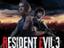 Capcom рассказала о продажах Resident Evil 3 и Monster Hunter World