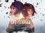 [Утечка] Life is Strange: Remastered Collection - В сеть попал трейлер, который появится на презентации E3