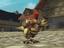 Ragnarok Online 2: Legend of the Second