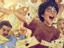 [Шрайер] RPG по «Гарри Поттеру» для PlayStation 5 и Xbox Series X анонсируют не раньше конца августа