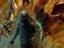 Прекрасный кайдзю: новый ролик «Годзиллы: Король монстров»